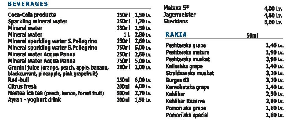 sliedr menu 11 en