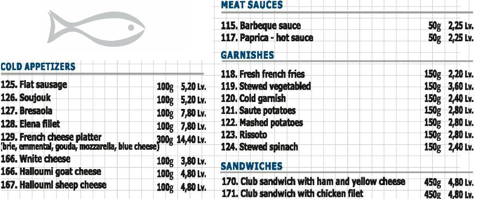 sliedr menu 9 en